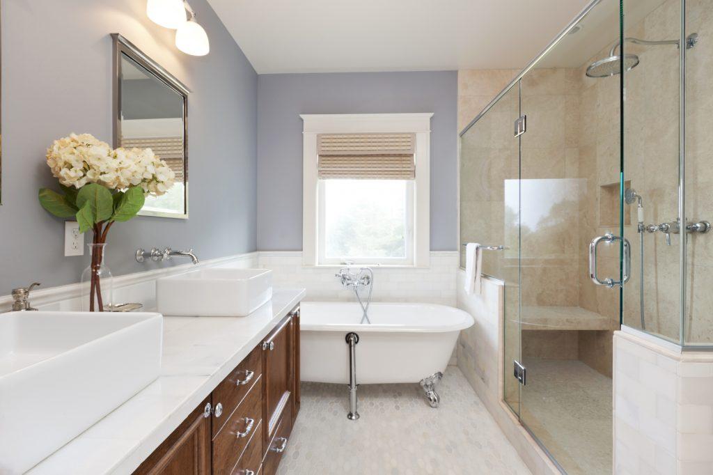 Badkamer Renovatie Edegem : Badkamerrenovatie edegem renovatie badkamer edegem renoveren