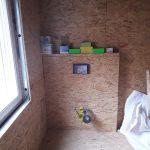 Badkamerrenovatie Kapelle-op-den-Bos